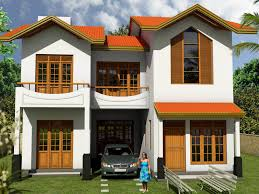 Small Luxury Home Plans by House Plans Sri Lanka Small Modern House Plans Home Designs Sri Lanka