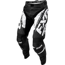 thor motocross helmets fxr racing clutch mx mens off road dirt bike racing motocross