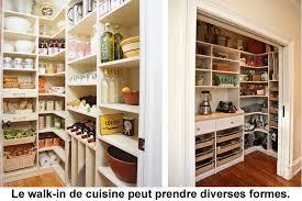 rangement de cuisine rangement de cuisine bien ranger les placards de cuisine la