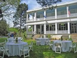 greenville wedding venues wedding reception venues in greenville sc 96 wedding places