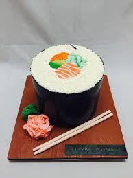 3d cake 3dimensional cakes