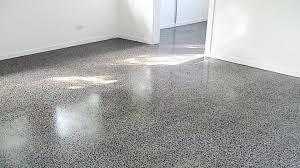 Concrete Floor Coatings Finished Concrete Floors Concrete Floor Polishing Miami Acid
