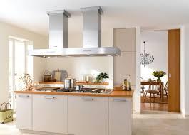 kitchen island ideas for small kitchen breathingdeeply 25 best small kitchen islands ideas on pinterest striking island