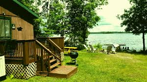 bwca cabins for rent moose track adventures