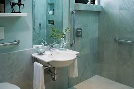accessible bathroom designs handicap accessible bathroom designs picture on stylish home