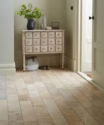 tiles create ambience your desire with travertine tile bathroom ceramic tile backsplash travertine tile bathroom stone floor tiles
