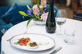 saké de cuisine sake is paired with cuisine on c s menu how