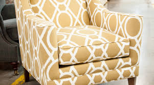 Yellow Grey Chair Design Ideas Yellow And Gray Accent Chair Types Of Chairs