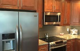 how to choose the right kitchen cabinets and countertops royal