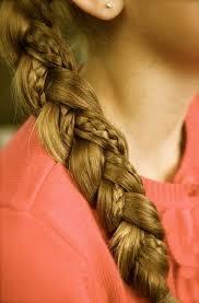 75 cute u0026 cool hairstyles for girls for short long u0026 medium hair