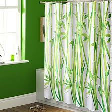 Waterproof Fabric Shower Curtains Buy White Quality Shower Curtains Satin Waterproof Mildew