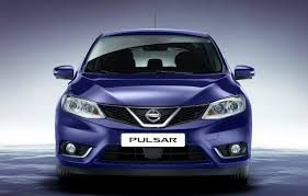 lexus coupe otomoto 2015 nissan pulsar full review 1 car reviews