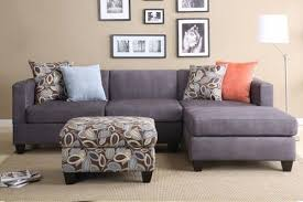 cheap livingroom chairs cheap living room furniture houston aecagra org