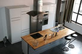cuisine moderne avec ilot central cuisine moderne idees nz avec ilot central cuisine idees et ilot