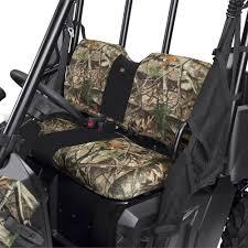 2010 parts manual for ranger 800 polaris ranger fullsize 2009 2017 utv bench seat cover camo ebay