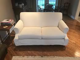 custom slipcovers for sofas custom slipcovers potato skins slipcovers toronto