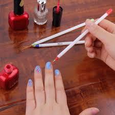 nail art brush designs choice image nail art designs