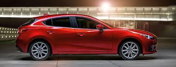 mazda 3 hatchback 2016 mazda 3 hatchback dayton oh