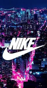 download nike wallpaper full hd is cool wallpapers