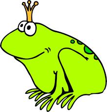 cartoon frogs pics free download clip art free clip art on