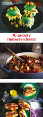 New Year Party Decorations Tesco by 90 Best Halloween Tesco Images On Pinterest Halloween Recipe