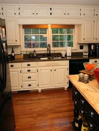 kitchen island montreal 100 kitchen island montreal tile countertops rolling for alluring