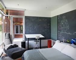 designing teen centered bedrooms interior design explained