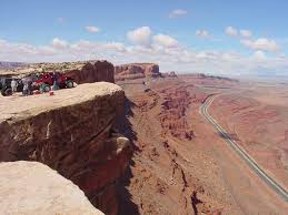 moab jeep trails 4x4training com pictures moab easter jeep safari