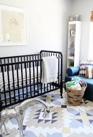 Things Every House Should Have 7 Things Every Nursery Should Have Rue