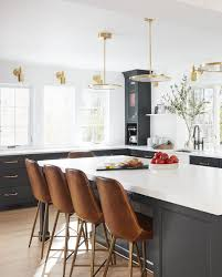 best true white for kitchen cabinets best white paint colors top shades of white paint for walls
