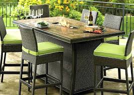 Kohls Outdoor Patio Furniture Awesome Kohls Patio Furniture And La Conversation Replacement