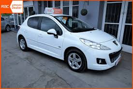 peugeot cars for sale uk used peugeot cars for sale in walsall west midlands