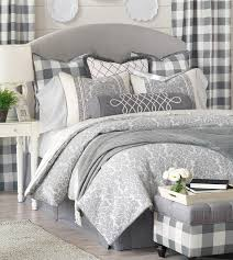 luxury bedding by eastern accents hampshire collection