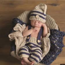 Newborn Photo Props Newborn Boy Photo Props Ebay