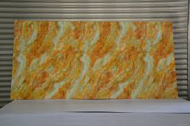 Waterproof Cover Sheet by Pvc Wpc Interior Waterproof Fireproof Wall Panel Wainscoting Wall