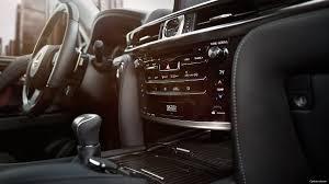 lexus 570 car 2016 lexus lx 570 u2013 rentax