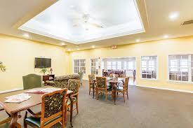 Brookdale Mount Vernon Drive Senior Living In Cleveland - Mount vernon dining room