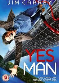 film yes man rent yes man 2008 film cinemaparadiso co uk