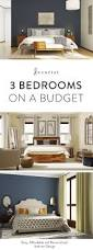 Bedroom Makeover Ideas On A Budget 288 Best The Bedroom Makeover Images On Pinterest Master Bedroom