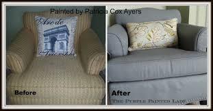 Paint On Leather Sofa Leather Sofa Dye Spray Leather Sofa