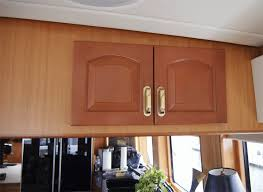 how to clean grease cherry wood kitchen cabinets cherry faux wood paint cabinet doors yacht woodgrain project