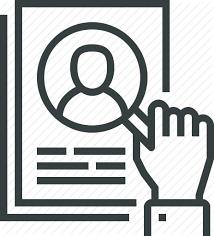 resume search spm essay exlereport thesis topics for spouse analysis