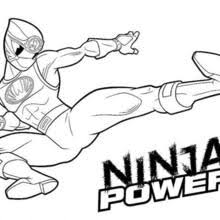truck jumping power ranger coloring pages hellokids