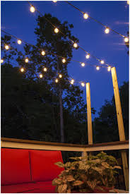 costco hanging patio lights home outdoor decoration