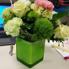 fort worth florist bice s florist 46 photos 25 reviews florists 650 w bedford
