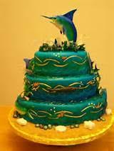 fishing boat cake ideas 20404 cake boats cake fish boats f