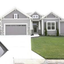 color for house home design inspiration