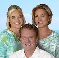 mccoy freeman group real estate agent cocoa beach fl re max