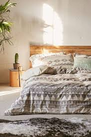 How To Make A Duvet Cover Stay Best 25 Duvet Covers Ideas On Pinterest Bed Linens Bedding