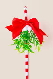 mistletoe headband merry mistletoe headband s